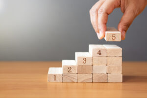 Building an Action-oriented Utilization Management Committee