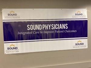 A Portrait of Clinical Integration 1