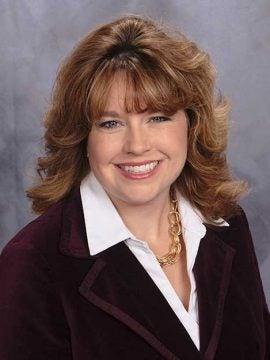 Julie Seitz, JD
